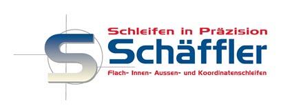 Schaeffler Präzisionsschleiferei